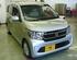 ホンダN-WGN(エヌワゴン)に特別仕様車「SSパッケージ」などを設定。