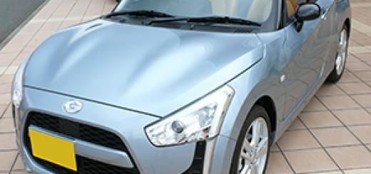 軽自動車の自動ブレーキ(被害軽減ブレーキ)のセンサーの種類と特徴を比較