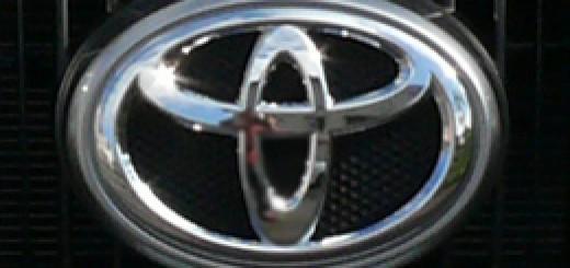 トヨタの新型コンパクトSUVのC-HRの市販はいつ?