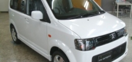 三菱eKカスタムの激安中古車、格安中古車を手に入れる方法