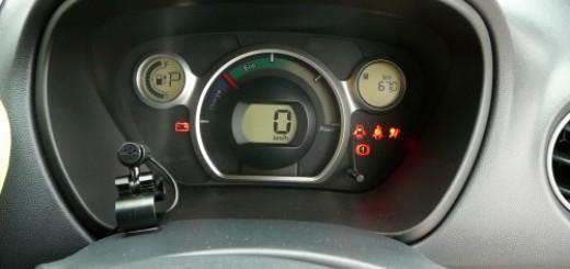 軽自動車クイズ6-軽自動車の電気自動車-